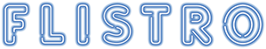 FLISTRO Logo